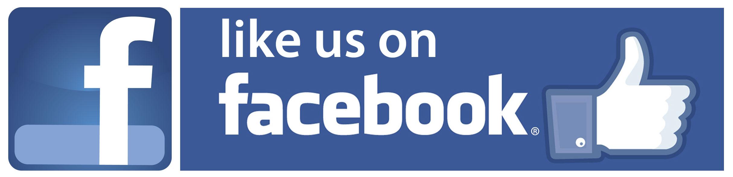 facebook-SanmannKennels_LikeUs