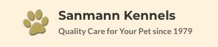 Sanmann Kennels